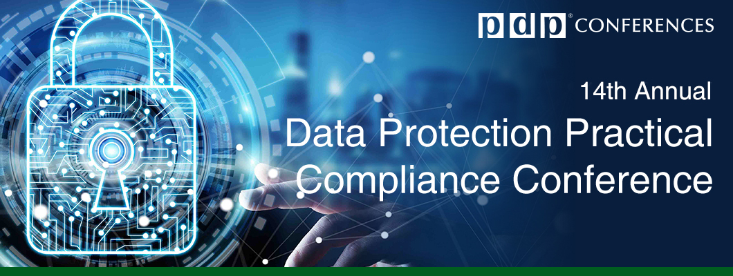 PDP's 14th Annual Data Protection Practical Compliance Conference