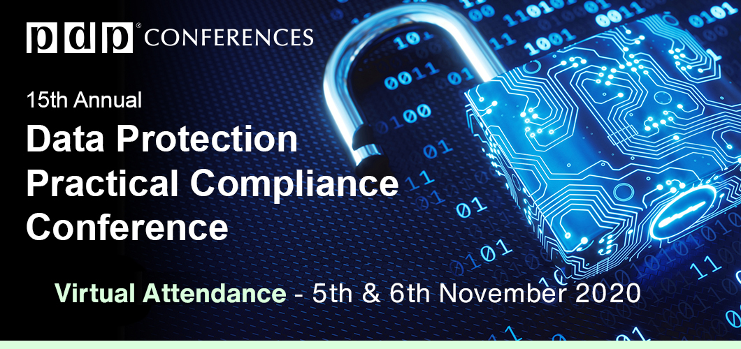 15th Annual Data Protection Practical Compliance Conference