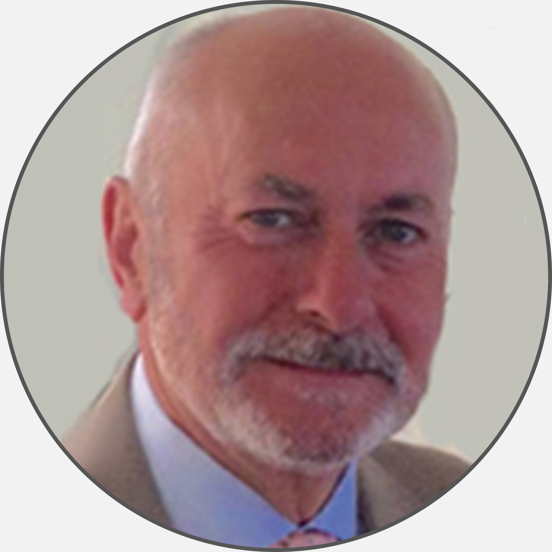 Robert Bond