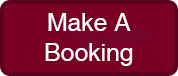 Make a booking for a PDP Training