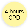 4 Hours CPD